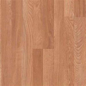 Trafficmaster benson oak 7 mm thick x 8 5 64 in wide x 47 for Discontinued trafficmaster laminate flooring