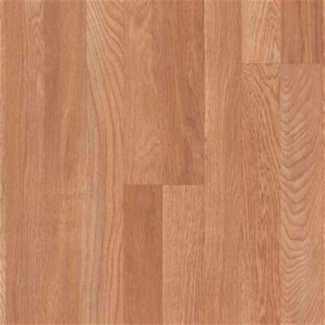 Laminate Flooring: Trafficmaster Laminate Flooring