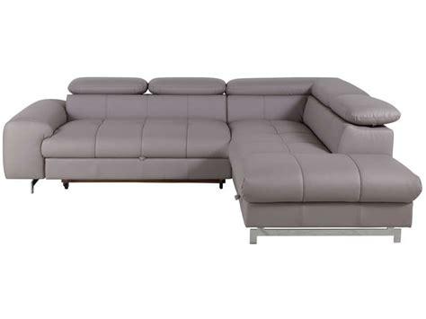 canape confo meuble canape conforama