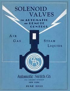Asco Solenoid Valve 8327 8210 Wiring Diagram 8320a Valves Distributor Near Me Catalogue Catalog