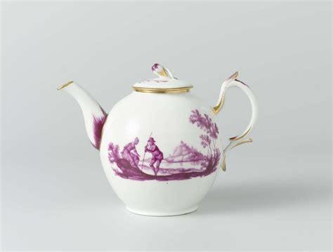 Loosdrecht High Tea by 55 Best Loosdrechts Porselein Images On Pinterest