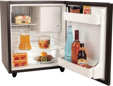 mini troline pas cher frigo mini bar pas cher vente de minibar 60 litres ubaldi