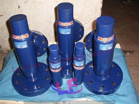 relief valve  industrial strainers manufacturer level