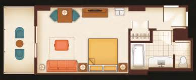 room floor plans standard hotel rooms aulani hawaii resort spa