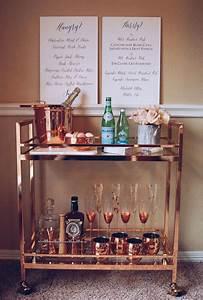 Best 25+ Copper bar ideas on Pinterest Bar tops