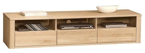 table de cuisine à vendre meuble tv bas en chene massif