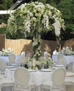 wedding flowers leeds 15 centres de table qui vont vous couper le souffle