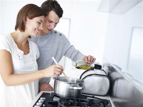 oil  high temperature cooking drweilcom