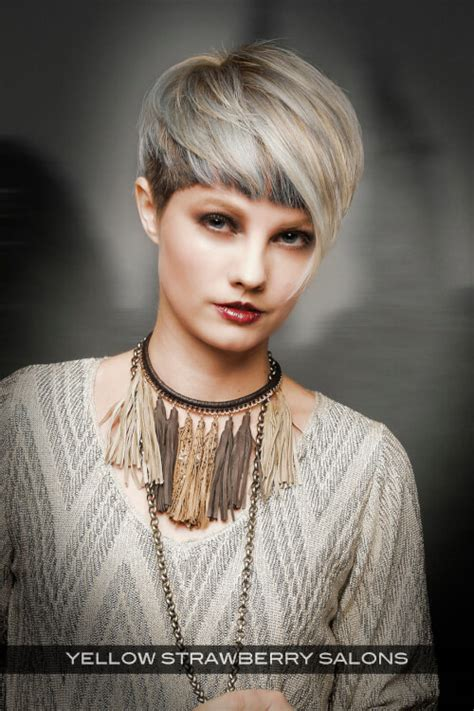new hair styles 25 new haircuts to show your stylist rev your look
