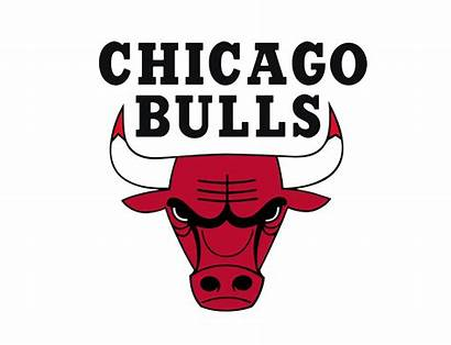 Bulls Chicago Modernization Nba Comparison
