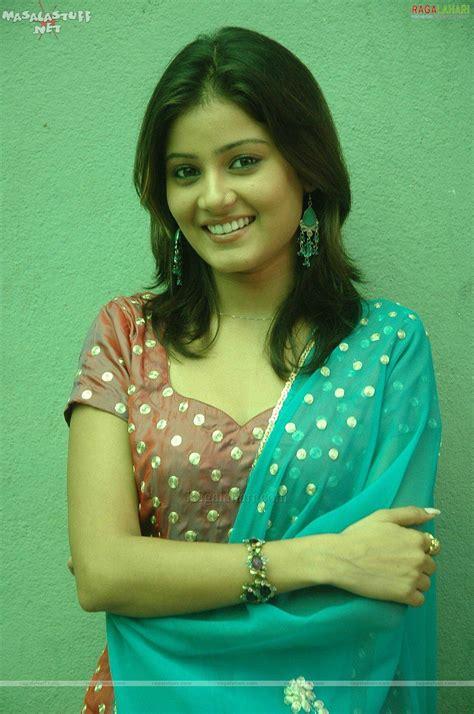 Hot Sweet Cute Collections Cute Actress Archana Gupta