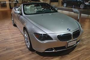 Bmw Z4 2004 For Sale For Sale: **SOLD** BMW Z4 Hard Top Z4