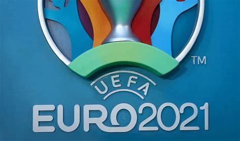 Chung kết c1, tin tức hình ảnh mới nhất luôn được cập nhật liên tục, chủ đề chung ket c1 : Khi nào Cúp C1 và Ngoại hạng Anh kết thúc sau khi hoãn Euro 2020?