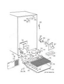 parts  ge tpxprbcww refrigerator appliancepartsproscom