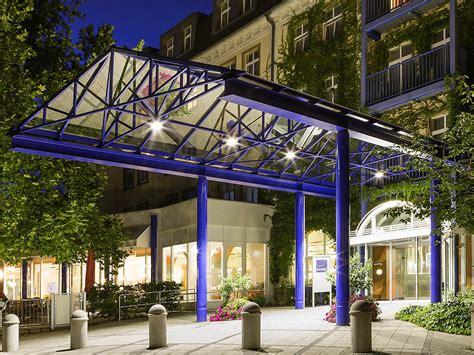 küchenzeile mit geräten günstig lobbylounge gera restaurants by accorhotels