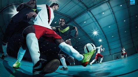 nike  futsal boots wallpaper preview wallpapercom