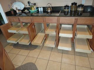 painting the kitchen cabinets traditional kitchen cabinets 4065