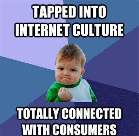 Create Internet Meme - make a meme martin print blog