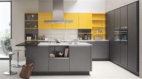 kitchens catalogue veneta cucine