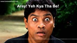 Comedy Photos With Comments In Hindi | www.pixshark.com ...