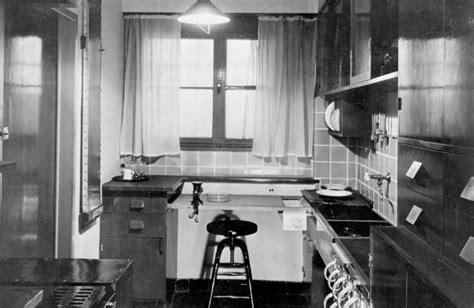 germanys  kitchen designs global blue