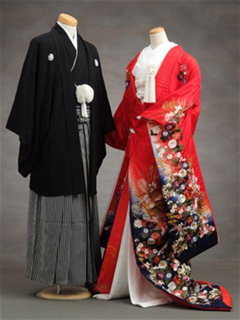 pakaian tradisional  populer  dunia putra blog