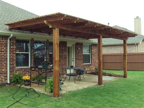 Basic Patio Arbor Transforms Patio  Hundt Patio Covers. Natural Stone For Outdoor Patios. Craigslist Patio Furniture Tampa. Patio Table Cover Costco. Used Patio Furniture Scottsdale. Lakeview Patio Furniture Lowes. Vintage Patio Furniture Repair. Red Patio Umbrellas For Sale. Sears Outdoor Patio Furniture Aluminum