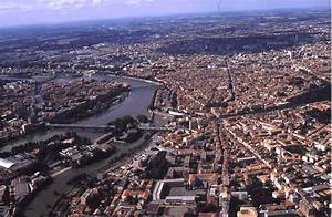 Midi Diesel Toulouse : photos de toulouse photo a rienne de toulouse ~ Gottalentnigeria.com Avis de Voitures