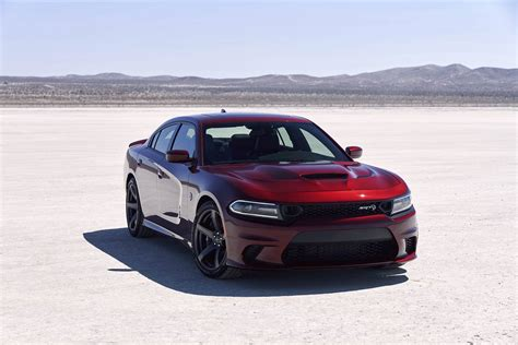 2020 Dodge Charger Awd by 2019 Dodge Charger Hemi Awd Dodge Review Release