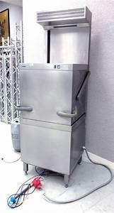 Prix D Un Lave Vaisselle : hauteur d un lave vaisselle cuisine lave vaisselle en ~ Premium-room.com Idées de Décoration