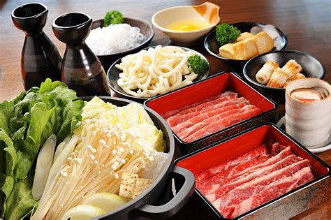 16 Best Japanese Buffets In Singapore Starting From Just