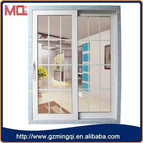 double panel pvc lowes sliding glass patio doors