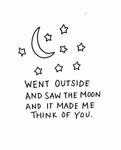 love art cute quote tumblr text happy quotes Typography ...