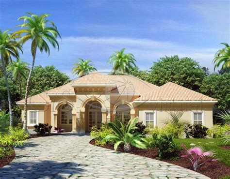 of images miami style house best 25 small mediterranean homes ideas on
