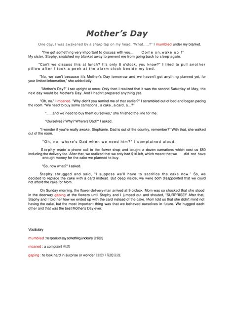 Kitchen Debate Essay by Help Writing A Descriptive Essay About Stonewall