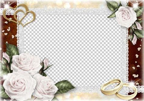 wedding png  psd  wedding  psdpng transparent images  pngio
