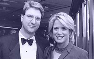 Martha MacCallum Bio: Boyfriend, affair, married, divorce ...