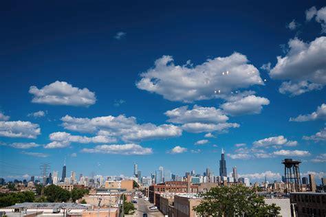 city view loft - Top Chicago, IL Wedding Venue