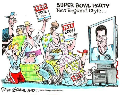Dave Granlund Editorial Cartoons And Illustrations Ne