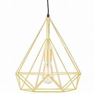 It S About Romi : it 39 s about romi antwerp hanglamp ~ Whattoseeinmadrid.com Haus und Dekorationen