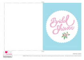 wedding shower cards bridal shower invitations free printable bridal shower invitations cards