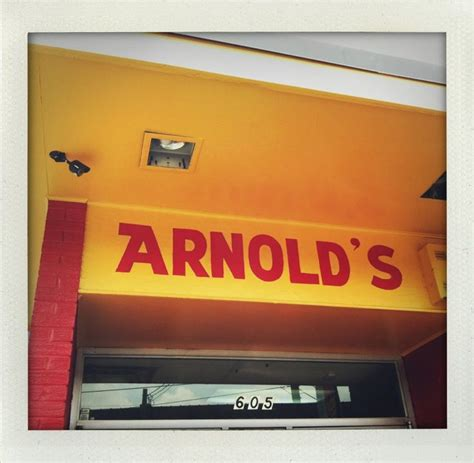 arnolds country kitchen nashville 21 best images about arnold s country kitchen on 4181