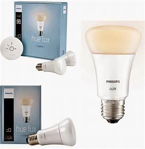 Lampu Led  Kini Philips Menawarkan Lampu Led Yang Terhubung Dengan Sistem Wi