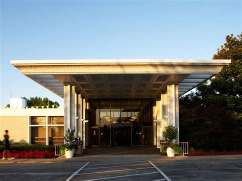 Barnes Jewish Hospital In Saint Louis Mo Rankings