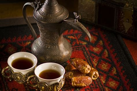 6 Awesome Saudi Family Traditions Best Espresso Coffee Maker Uk Ethiopian Season Ethiopia Yemen Temple University Menu Leeds And Tea Development Marketing Authority Book Spices