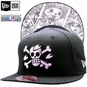 Tony Tony Chopper One Piece New Era Hats | One Piece New ...