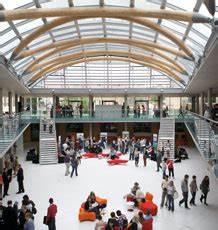 Job Opportunities Nottingham Business School Nottingham Trent University