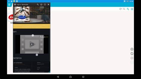 Boat Browser Not Working by Tutorial Fullscreen Boat Browser Android Tuga Io