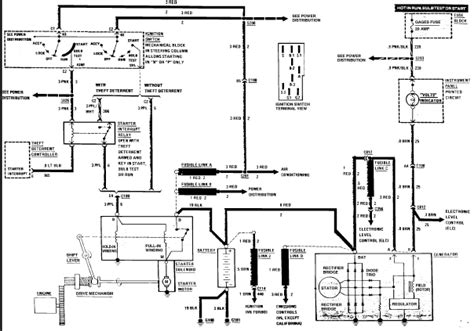 Wiring Diagram For 84 Buick Regal by I M Looking For A Wiring Diagram For A 1984 Buick Regal T
