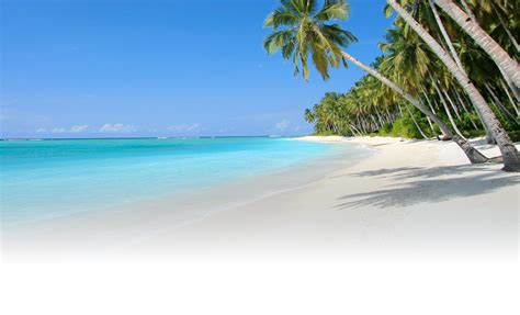Caribbean Vacation Packages And Travel Deals